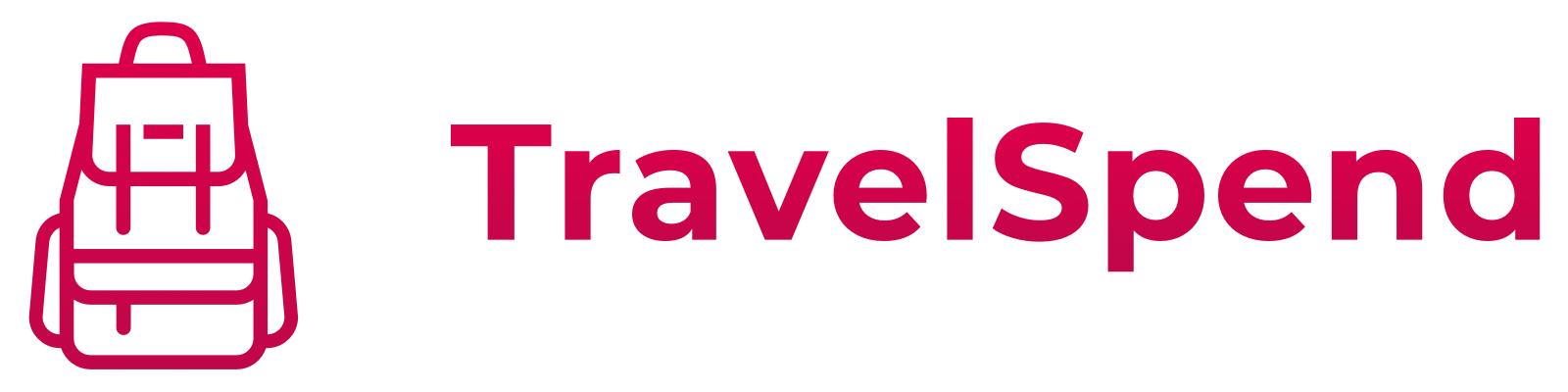 TraveSpend Community